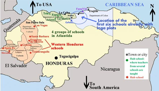 Description: Macintosh HD:Users:tiiuimbimiller:Inga Project:Website_Newsletter:Website reworking2016:landing page:webLandingPage:Honduras_schools_mapWeb.jpg