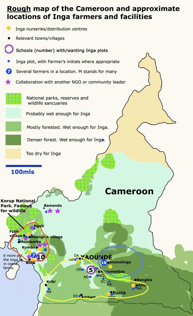 Description: Macintosh HD:Users:tiiuimbimiller:Inga Project:Website_Newsletter:Website reworking2016:landing page:webLandingPage:Cameroon_mapSmallWeb.jpg
